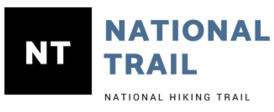 National Trail